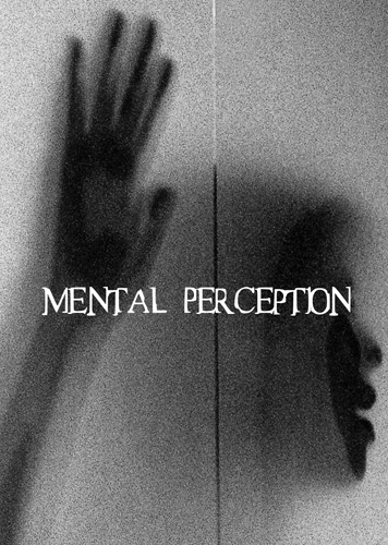Mental Perception